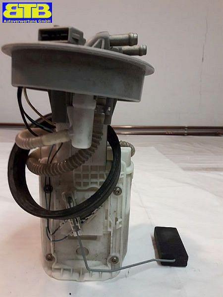 Kraftstoffpumpe 6U0919051FSKODA FELICIA I (791) 1.6 LX