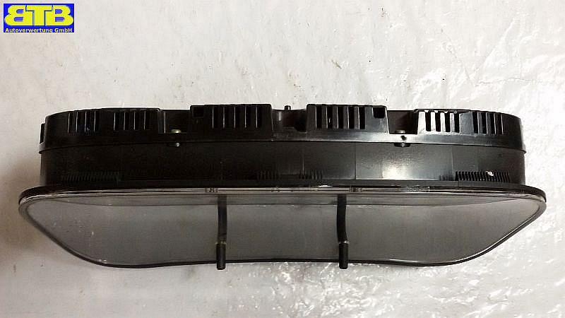 Instrumentenkombination /Tacho/Kombiinstrument 035100002 / 1J0919861D / GOLF IV (1J1) 1,6VW GOLF IV (1J1) 1,6