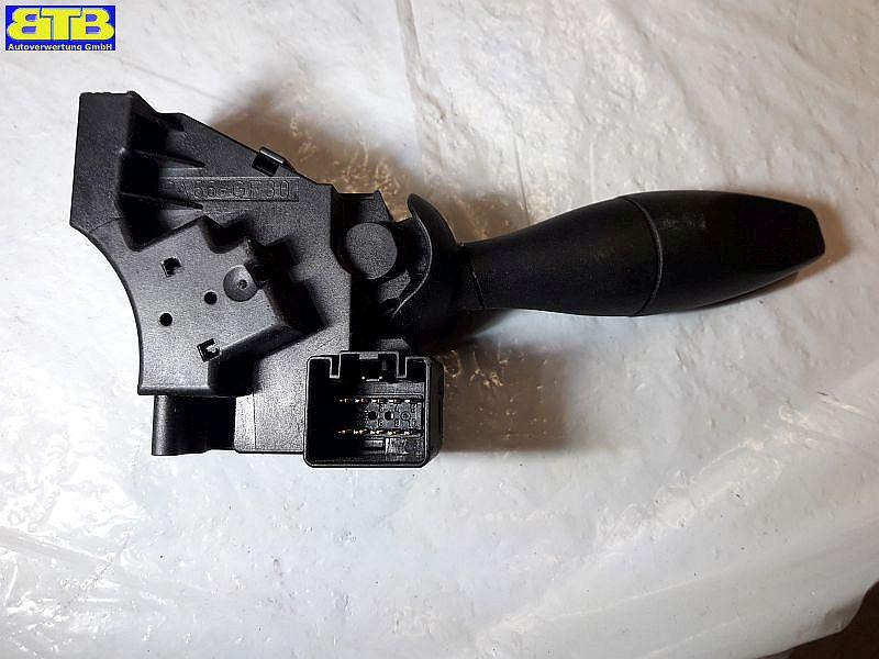 Lenkstockschalter links Blinker 1S7T-13335-AEFORD MONDEO III KOMBI (BWY) 2.0 16V TDDI / TD