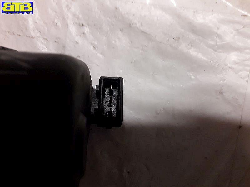 Stellmotor Scheinwerfer 0307851347 / 1H0941295AVW GOLF III (1H1) 1.8