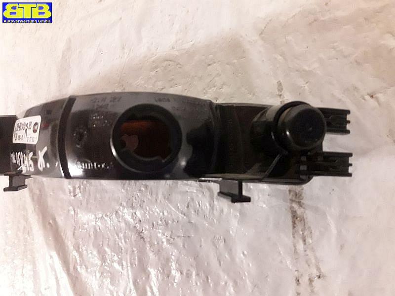 Blinker rechts vorn ohne LampenträgerVW BEETLE (5C1) 1.6 TDI