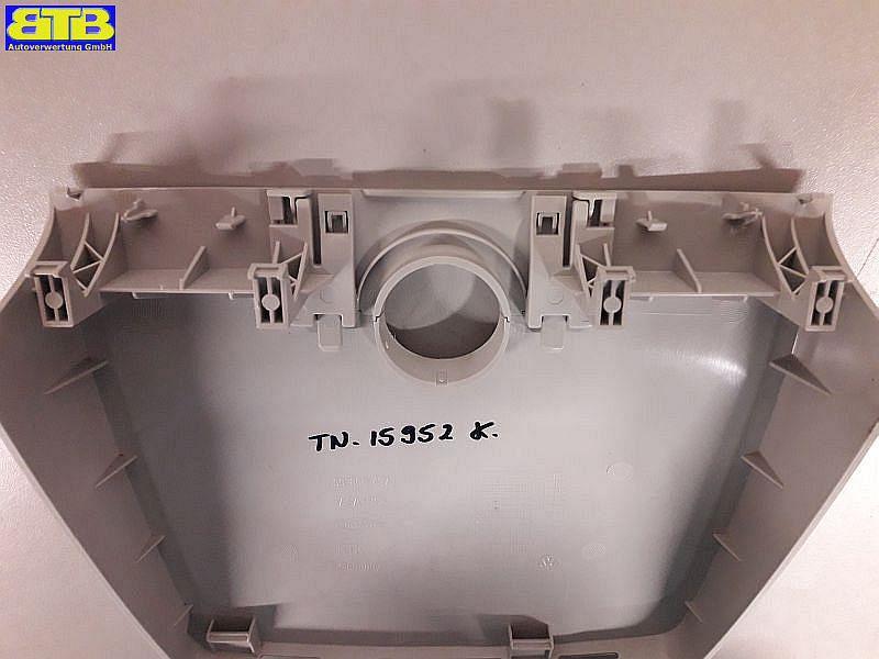 Innenspiegel Blende / Verkleidung InnenspiegelVW GOLF SPORTSVAN (AM1) 1.6 TDI