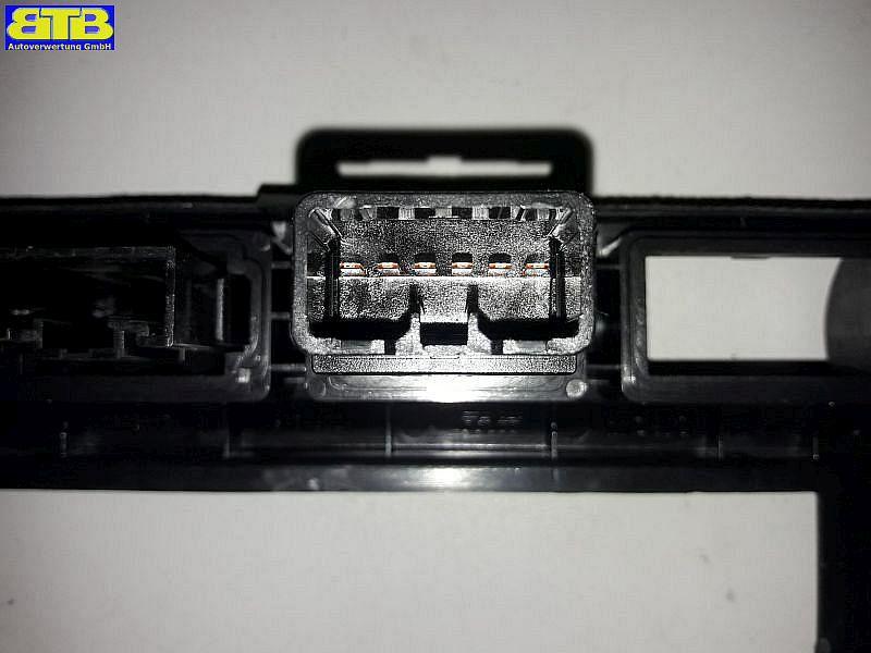 Ablagekasten SA84602AKIA PICANTO (BA) 1.1