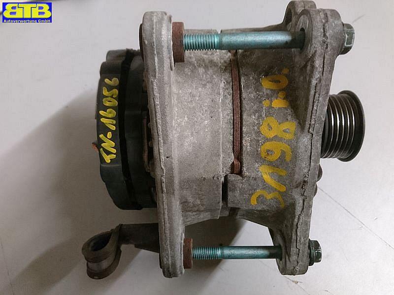 Lichtmaschine / Generator 14V-90ASEAT IBIZA II (6K1) 1.4I STELLA