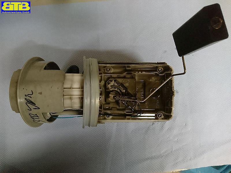 Kraftstoffpumpe KraftstofffördereinheitVW GOLF IV (1J5) VARIANT 1.9 TDI