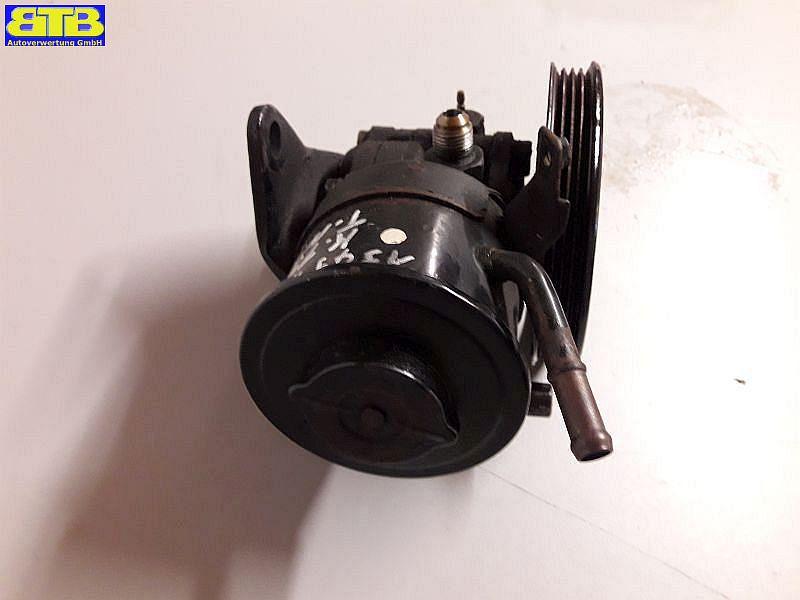 Servopumpe mit RiemenscheibeMAZDA 323 III HATCHBACK (BF) 1.6 GT