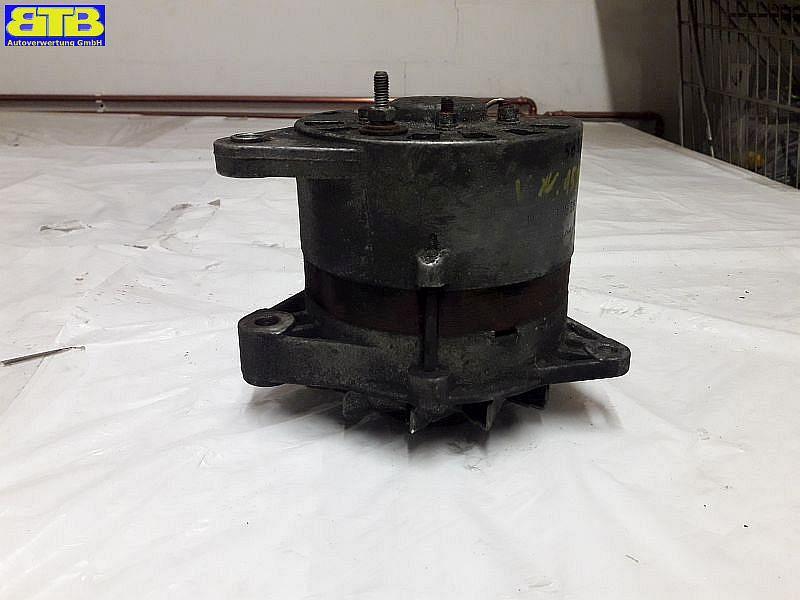 Lichtmaschine / Generator 443113516632  / 14V-55ASKODA FAVORIT (781) 1.3 135 X,LX,GLX (781)