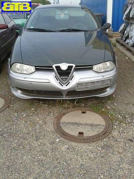 ALFA ROMEO 156 (932) 1.6 16V T.SPARK