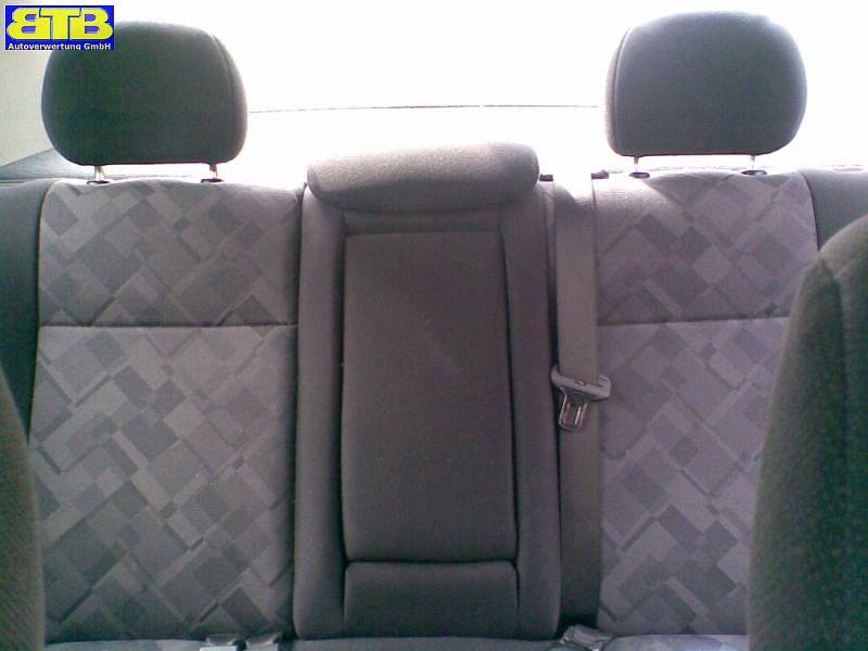 opel astra g stufenheck f69 1 6 16v. Black Bedroom Furniture Sets. Home Design Ideas