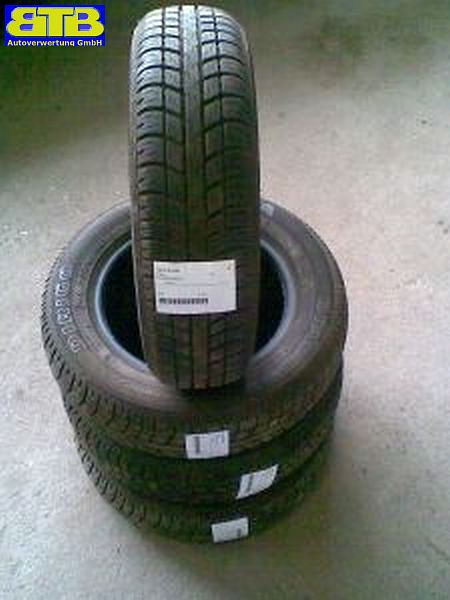 Reifen: 145/70R12 69T1Satz(je4Stück)