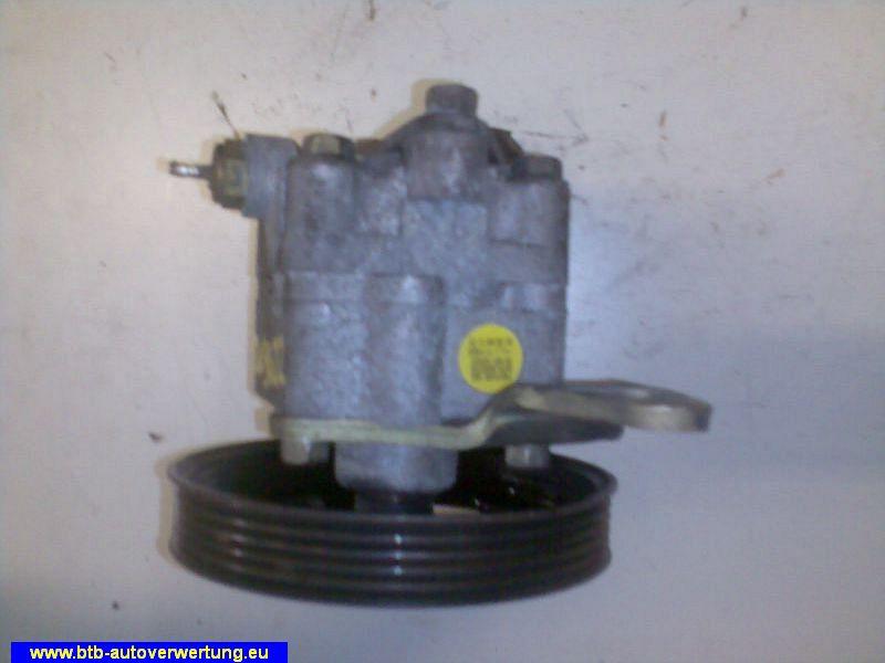 Servopumpe 87094223 (GE4T 32 650B)MAZDA 626 V HATCHBACK (GF) 1.8