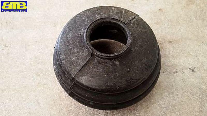 950-100 Antriebswellenmanschette radseitig Wartburg