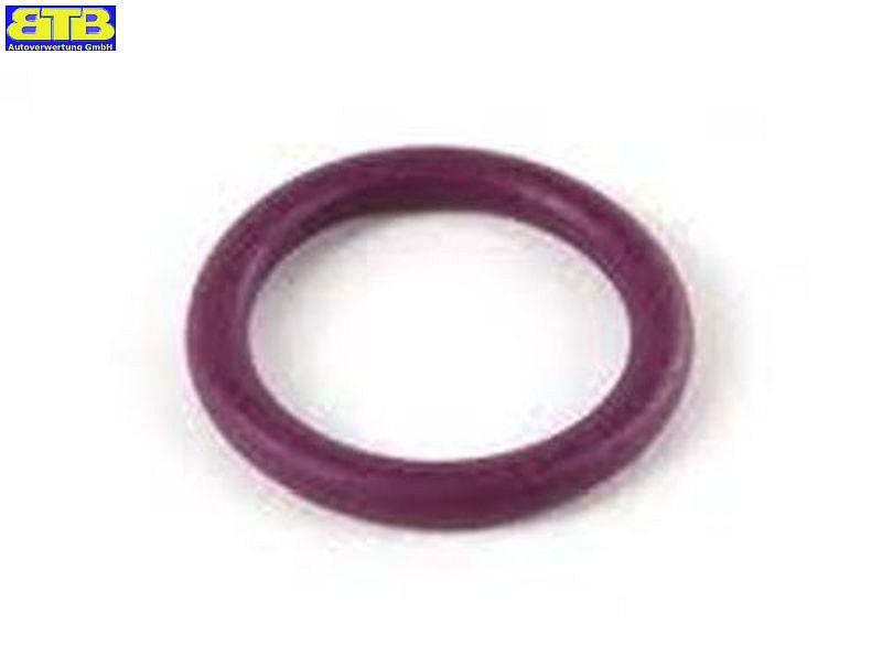O-Ring (Klimaanlage) Klima-Dichtring 14,3x2,4mm 0-Ring