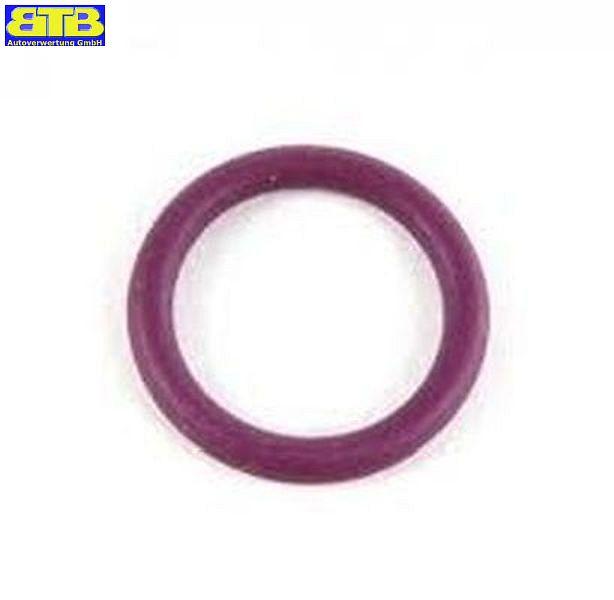 O-Ring (Klimaanlage) Klima-Dichtring 10,8x1,8mm 0-Ring