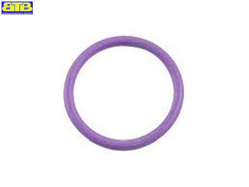 O-Ring (Klimaanlage) Klimadichtung 23,8x2,4mm 0-Ring