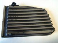 6Y0807367A B41 Abdeckung für Nebelscheinwerfer satinschwarz