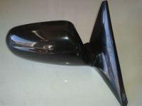 3120023 Außenspiegel TYC Honda Civic