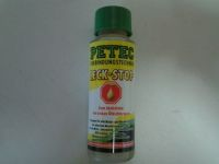 PETEC LECK-STOP Dichtungsleck-Abdichtmittel 150ml