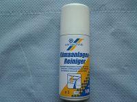 cartechnic Klimaanlagen-Reiniger 100ml